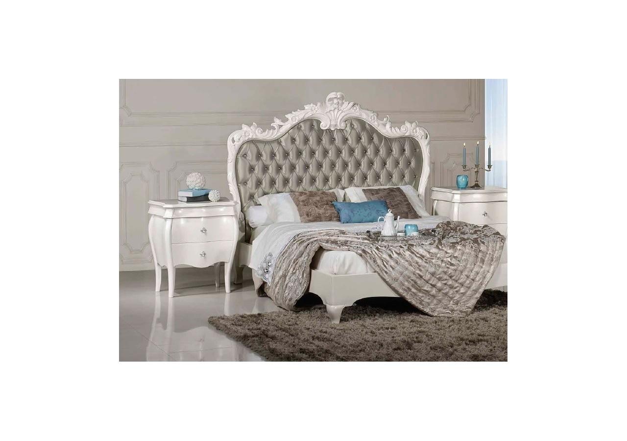 Ambiente de dormitorio M-91