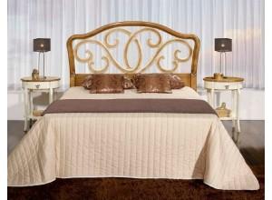 Ambiente de dormitorio 800