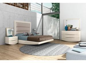 Ambiente dormitorio ELITE