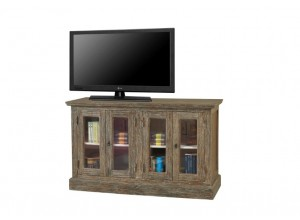Mueble TV LIBERY CHATEAU DECOR