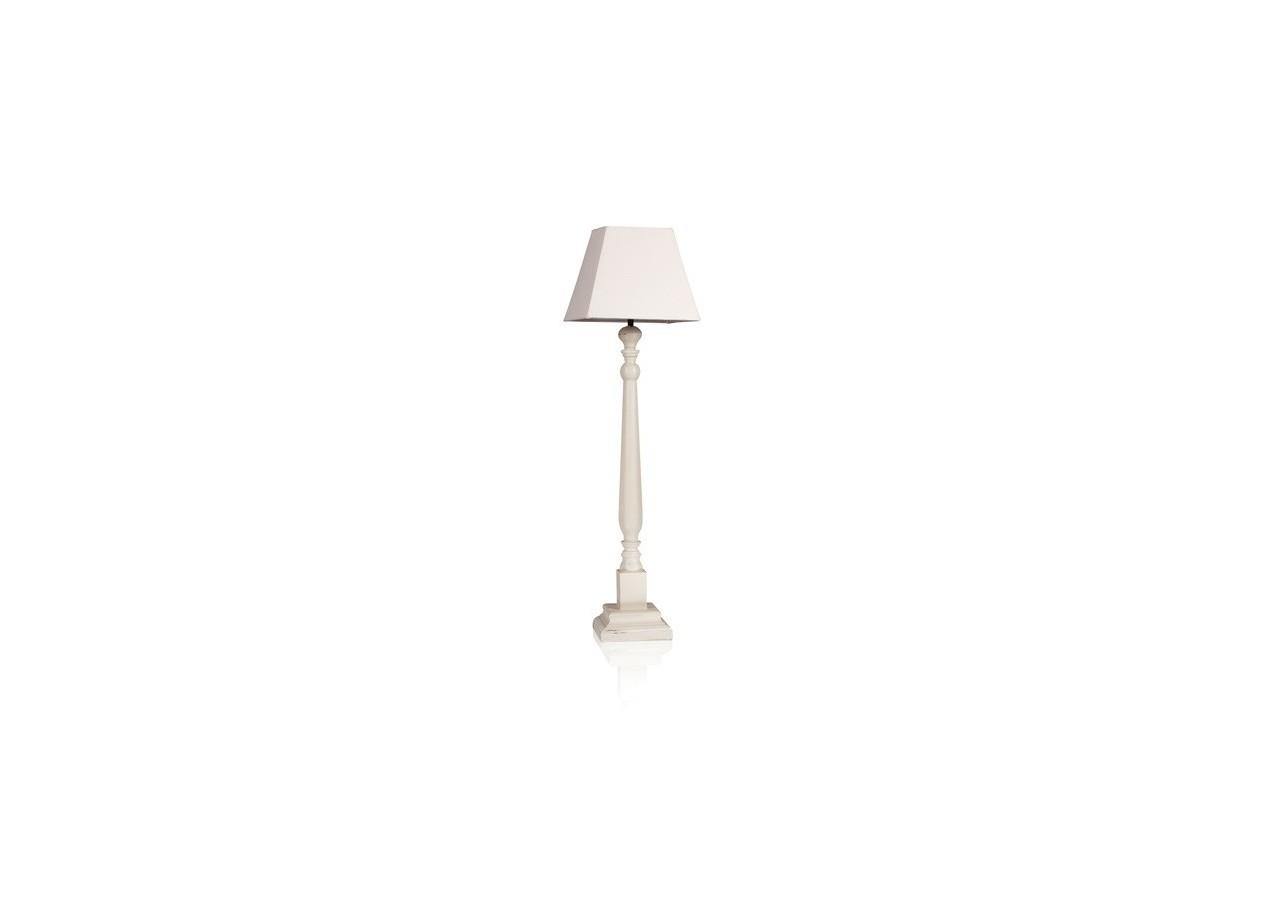 Lámpara ST11