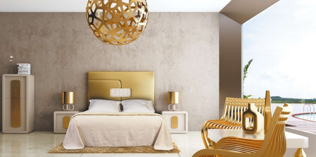 Año nuevo, casa nueva: Renueva tus muebles 5