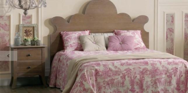 Decora tu dormitorio con estilo y funcionalidad 3