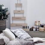 estilo-nordico-navidad