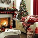 navidad-tradicional-2