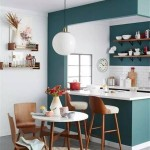 Decoración de casas pequeñas: cómo configurar el espacio 1