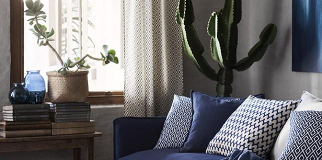 accesorios decorativos, ideas para decorar tu hogar