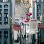 Viaje decorativo a Venecia: el estilo clásico más inspirador 1