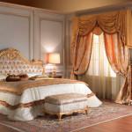 Viaje decorativo a Venecia: el estilo clásico más inspirador 3