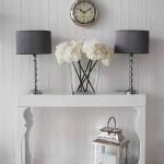 4 muebles de entrada que te harán empezar y acabar el día con estilo 3