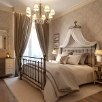 Viaje decorativo a Venecia: el estilo clásico más inspirador 5