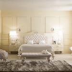 Viaje decorativo a Venecia: el estilo clásico más inspirador 8