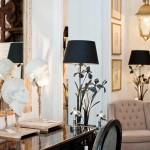 Viaje decorativo a Venecia: el estilo clásico más inspirador 9