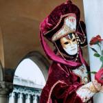 Viaje decorativo a Venecia: el estilo clásico más inspirador 12