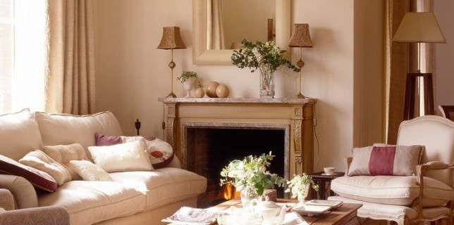 decoracion-renacentista