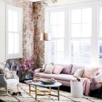Nesting: 4 trucos para conseguir una decoración que invite a quedarse en casa 1