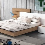 Nesting: 4 trucos para conseguir una decoración que invite a quedarse en casa 11