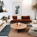 Nesting: 4 trucos para conseguir una decoración que invite a quedarse en casa 3