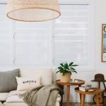 Nesting: 4 trucos para conseguir una decoración que invite a quedarse en casa 4
