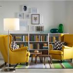 Nesting: 4 trucos para conseguir una decoración que invite a quedarse en casa 5