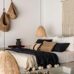 Nesting: 4 trucos para conseguir una decoración que invite a quedarse en casa 6