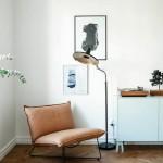 Nesting: 4 trucos para conseguir una decoración que invite a quedarse en casa 7