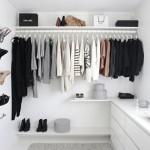 organizar-armario-2
