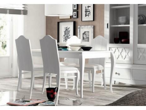 Cocina estilo decoración provenzal