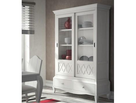 Muebles estilo decoración provenzal