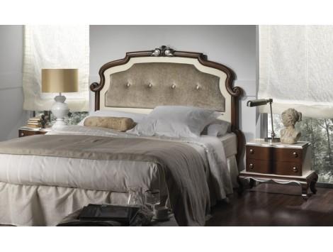 Dormitorio Daisy Estilo Clásico