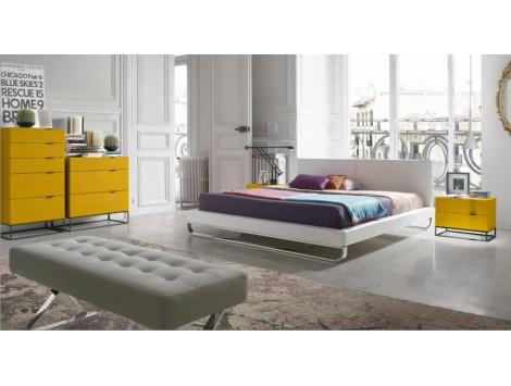 dormitorio-inver