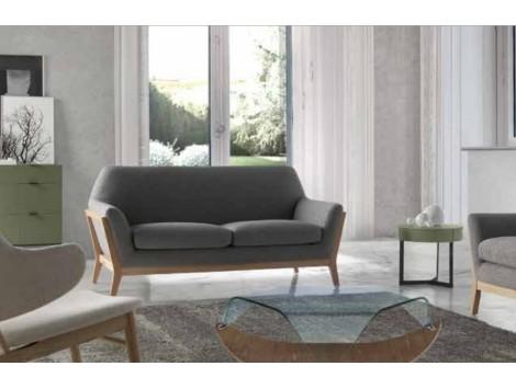 sofa-2-plazas-2581-2p
