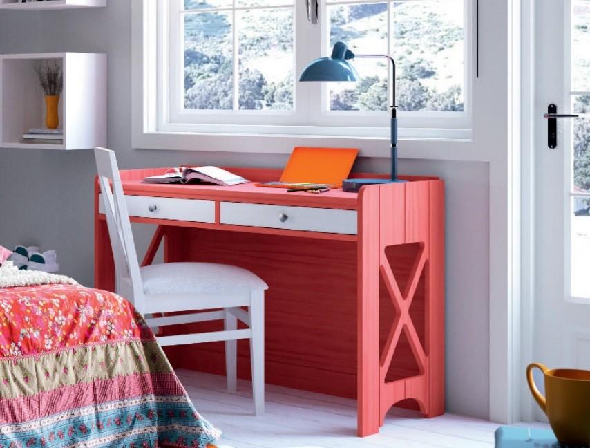 mesa-escritorio-baviera