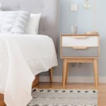 Cómo elegir la mejor alfombra para cada espacio 2