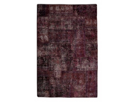 alfombra-geraldine