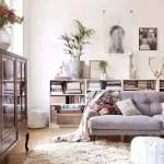 Cómo elegir la mejor alfombra para cada espacio 3