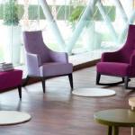 Cómo decorar según Pantone: 5 Trucos para incluir el Ultra Violet en tu hogar 3