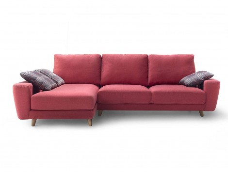 sofa-chailongue-vintage-irina