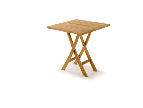 mesa-jardin-plegable