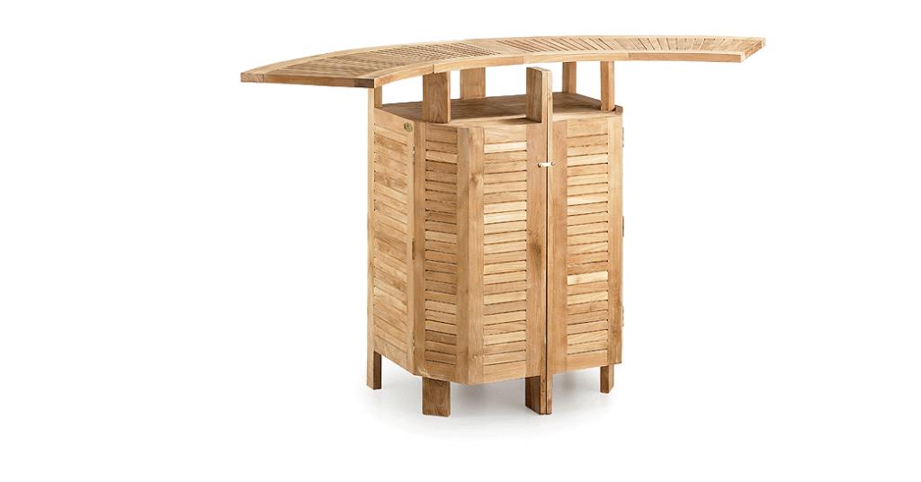 mueble-bar-2-alas-plegable