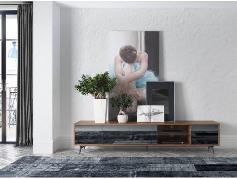 mueble-tv-moderno-1403f-nogal