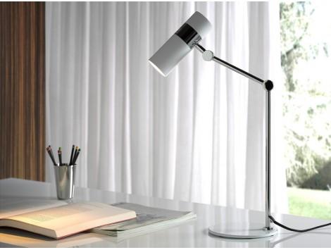 lampara-moderna