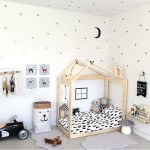 Decorar con estilo Montessori