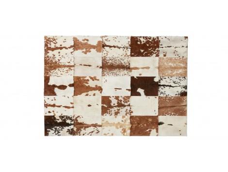 alfombra-madox