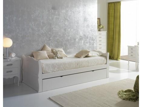 cama-nido-carla