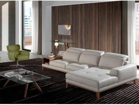 sofa-moderno-1550-r (1)