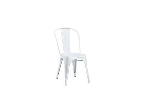 silla-vintage-blanca