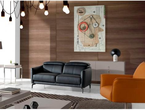 sofa-moderno-5359-2p