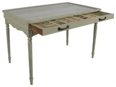 mesa-maxi