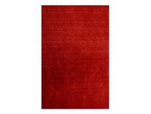 alfombra-nina